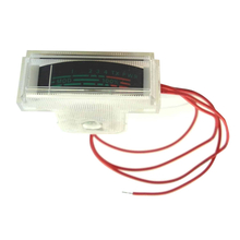BMTY0095002 - Uniden Grant Replacement (Triple) S/Rf/Mod Meter