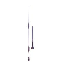 BMUF8045 - Maxrad 125 Watt 5Db Closed Coil Antenna