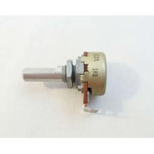 BRVY0814001 - Uniden Rf Gain Control for PC66XL & C25LTD Radios