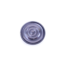 BSPG0453001 - Uniden BCD396T Internal Replacement Speaker