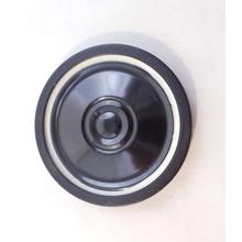 BSPY0324001 - Uniden Internal Speaker For Atlantis250 Radio