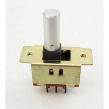 BSWY0763001 - Uniden Grantxl Replacement High/Low Switch