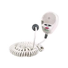 CA355B - Cobra MRF45 & MRF55 White Replacement Microphone