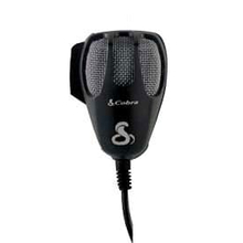 CA73FMB Cobra 4 Pin Microphone
