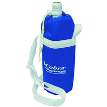 COBPAK - Cobra® 2 Liter Bottle Pack