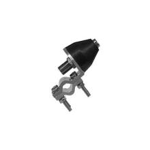 DM164A - Firestik Dome Mirror Antenna Mount
