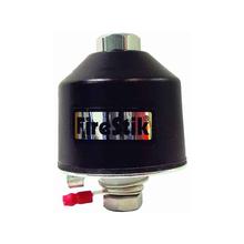DM4 - Firestik Dome Antenna Mount