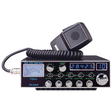 DX94HP - Galaxy 100 Watt High Powered 10 Meter Mobile Radio