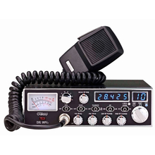 DX99V2 - Galaxy 45 Watt 10 Meter Mobile Radio