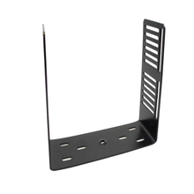 DXXX - Twinpoint Deep Radio Mounting Bracket For Galaxy And Magnum
