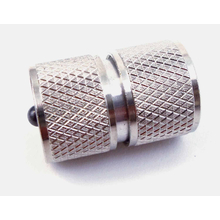 GLC97 - PL259 To PL259 Connector