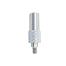 HDQDS - Heavy Duty Stainless Steel Antenna Quick Disconnect