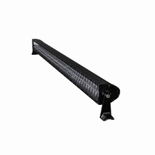 "HEDR50 - Heise Large 50"" LED Light Bar"