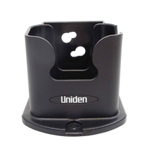 HHLTD85 - Uniden Drop In Replacement Charging Base
