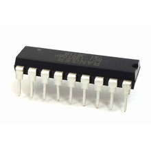 IC145106 - Galaxy 18 Pin Chip For Galaxy Radios