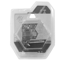 JF40 - MA Audio 40 Amp Maxi Fuses  - 4 Pack
