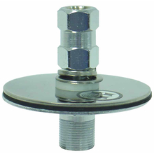 K4ADD - Firestik K4A Antenna Stud Mount With Large Washers