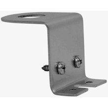 KCOMM1 - Kalibur NMO CB Antenna Fender Mount