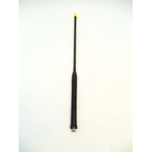 KD2150HQ - Larsen Helical Rubber Kulduckie Antenna