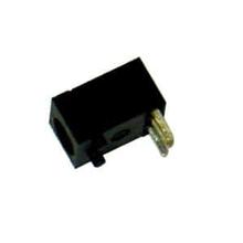 BJKG0285001 - Uniden Dc Power Jack For BC250D Scanner