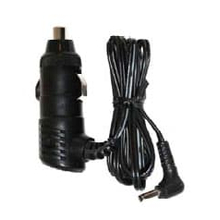 CLA1012 - Magnum 12 Volt DC Adapter For The Magnum1012