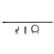 FS364A8A-B - Firestik Single FS Cb Antenna Kit