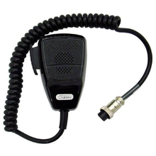 GALAXYMIC - Galaxy Microphone For CB Radios
