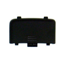 GCAS3B8083A - Uniden Battery Cover For Bc246T