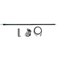 FGX648 - Firestik No Ground Plane CB Antenna Kit