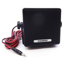 MAGNUMES12 - Magnum 12 Watt External Speaker