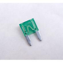 MATC30X - Marmat 30 Amp Mini Atc Fuse (Bulk)