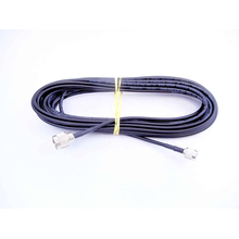 MCA195MCNM/30 - Maxrad 30' Coax Adapter Cable