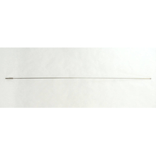 """MR26D - Harada 31"""" Replacement Antenna Mast For Nissan 1987 & Up"""