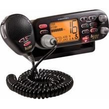 MRF75B-D - Cobra® Class-D 25 Watt Submersible VHF Marine Radio