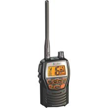 MRHH125 - Cobra® Compact 1/5 Watt VHF Marine Radio