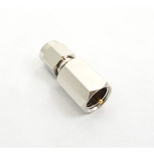 NIP14 - ProComm Sma Male To Fme Male Adapter