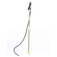 "PMB95H - 37"" Am/Fm Replacement Antenna"