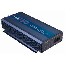 PSE12175A - Samlex 1750 Watt Sine Wave DC/AC Inverter