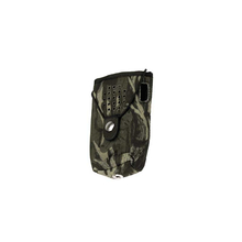 QPA1496C - Camo Canvas Case for Sp100