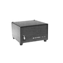 RS50A - Astron 50 Amp Power Supply