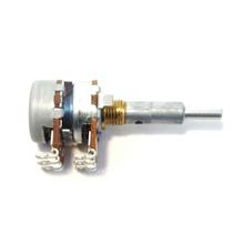 RV10203345 RF Gain Control