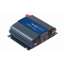 SAM45012 - Samlex 450 Watt Inverter