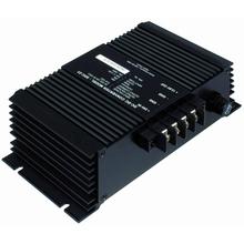 SDC23 - Samlex 24 Volt Dc To 12 Volt Dc Converter