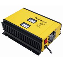 SEC2440UL - Samlex 24 Volt DC 40 Amp Battery Charger