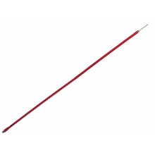 SOTT4-R - Everhardt 1-1/2 Wave 4' Cb Antenna (Red)