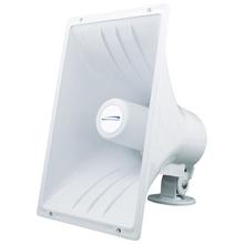 SPC40RP - Speco Weatherproof PA Speaker