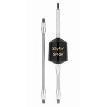 SR2K - Stryker 3600 Watt 26-30 MHz Antenna