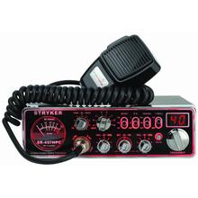 SR497HPC - Stryker 10 Meter 110 Watt Radio