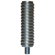 SS3H - Firestik Heavy Duty Antenna Spring