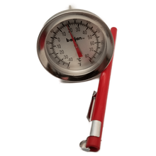 029175 - Large Dial Thermometer